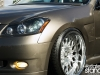 ia_x_just_stance_x_iso-134-copy