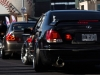 ia_x_just_stance_x_iso-136-copy