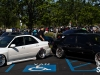 ia_x_just_stance_x_iso-162-copy