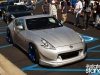 ia_x_just_stance_x_iso-174-copy