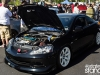 ia_x_just_stance_x_iso-179-copy
