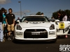 ia_x_just_stance_x_iso-206-copy