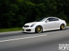 ia_x_just_stance_x_iso-21-copy