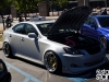 ia_x_just_stance_x_iso-223-copy