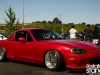 ia_x_just_stance_x_iso-226-copy