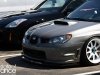 ia_x_just_stance_x_iso-233-copy