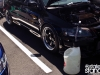 ia_x_just_stance_x_iso-238-copy