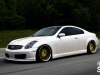 ia_x_just_stance_x_iso-26-copy