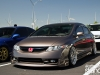 ia_x_just_stance_x_iso-275-copy
