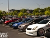 ia_x_just_stance_x_iso-276-copy