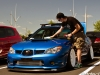 ia_x_just_stance_x_iso-277-copy