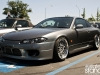 ia_x_just_stance_x_iso-304-copy