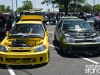 ia_x_just_stance_x_iso-323-copy