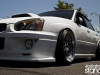 ia_x_just_stance_x_iso-327-copy