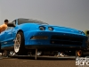 ia_x_just_stance_x_iso-331-copy