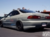 ia_x_just_stance_x_iso-333-copy