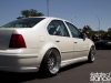 ia_x_just_stance_x_iso-336-copy