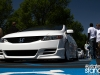 ia_x_just_stance_x_iso-338-copy