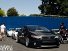 ia_x_just_stance_x_iso-343-copy