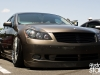 ia_x_just_stance_x_iso-348-copy