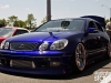 ia_x_just_stance_x_iso-350-copy