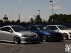 ia_x_just_stance_x_iso-361-copy