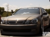 ia_x_just_stance_x_iso-371-copy