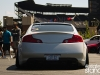 ia_x_just_stance_x_iso-374-copy