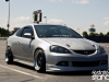 ia_x_just_stance_x_iso-375-copy