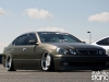 ia_x_just_stance_x_iso-384-copy