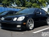 ia_x_just_stance_x_iso-385-copy