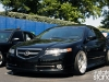 ia_x_just_stance_x_iso-386-copy