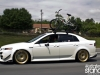 ia_x_just_stance_x_iso-65-copy