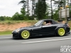 ia_x_just_stance_x_iso-73-copy