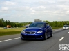 ia_x_just_stance_x_iso-80-copy