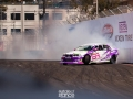 FD Long Beach '17-110