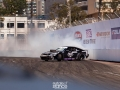 FD Long Beach '17-111