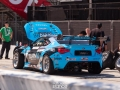 FD Long Beach '17-130