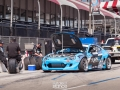 FD Long Beach '17-131