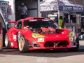 FD Long Beach '17-152