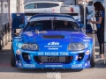 FD Long Beach '17-159