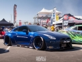 FD Long Beach '17-213