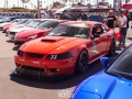 FD Long Beach '17-214