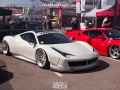FD Long Beach '17-229