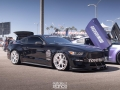 FD Long Beach '17-234