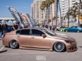 FD Long Beach '17-235