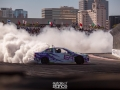 FD Long Beach '17-339