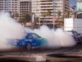 FD Long Beach '17-393