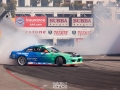 FD Long Beach '17-52