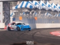 FD Long Beach '17-57